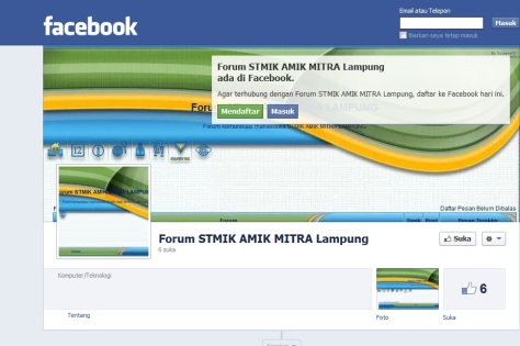 forum_komunikasi_stmik_amik_mitra